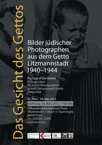 http://www.proradok.de/img/plakat_getto.jpg