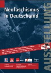 02_FaschismusInDeutschland-PlakatA4.indd