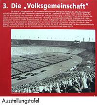 3_stadion
