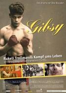 Gibsy-190h