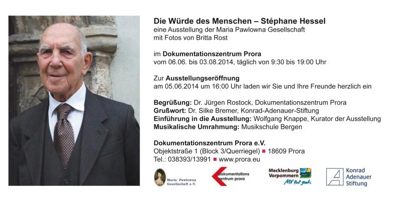 03_DieWürdeDesMenschen-StephaneHessel_Email.indd
