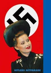 HitlersHitparade