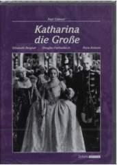 KatharinadGr
