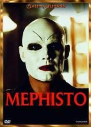 Mephisto250h