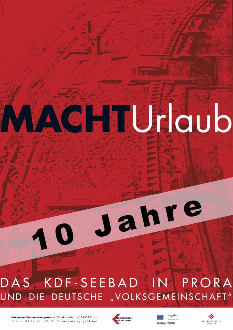 Plak_MACHTUrlaub10Jahrebearb