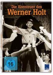 WernerHolt