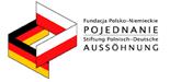 logo_pojednanie