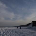 winteramwasser
