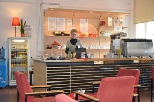 CafeBaerbelkl