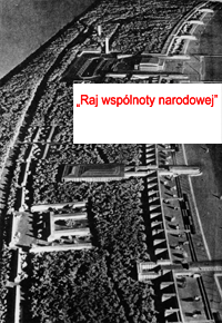 parausst_pol