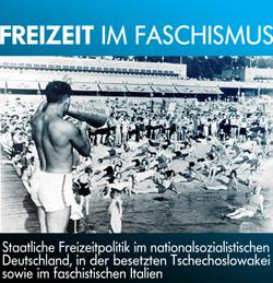 plakat_freizeit