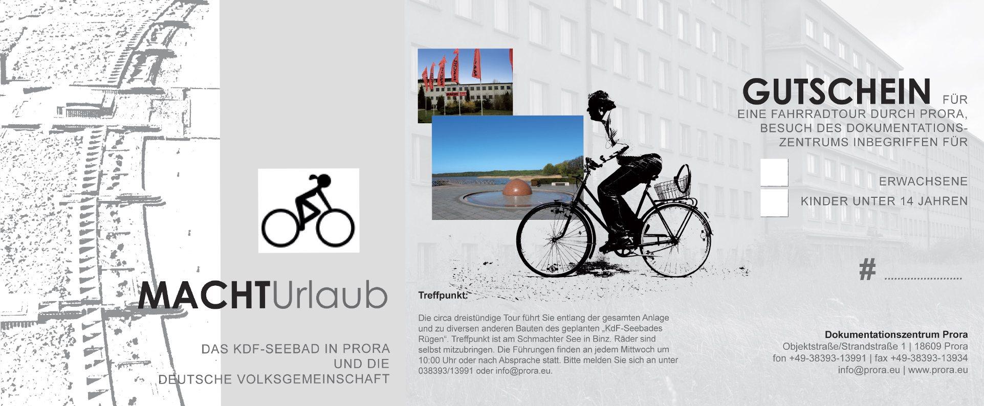 Fahrradgutscheinweb