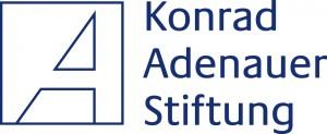 KonradAdenauerStiftung