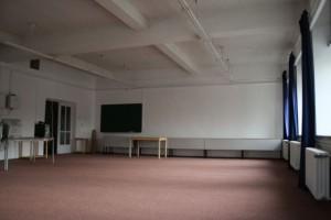 Seminarraum_kl