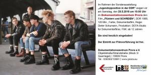 Film_Flüstern und Schreien_Emailanhang