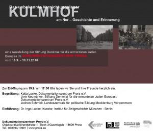03_Kulmhof_Emailanhang