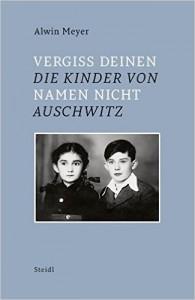 KindervonAuschwitz